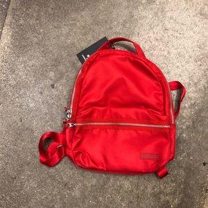 Converse mini back pack